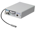 Precision Positioning Amp Optical Table Lasers Optics Motion